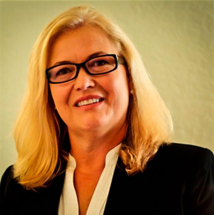 Lori Bainum