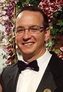 Paul Holtz