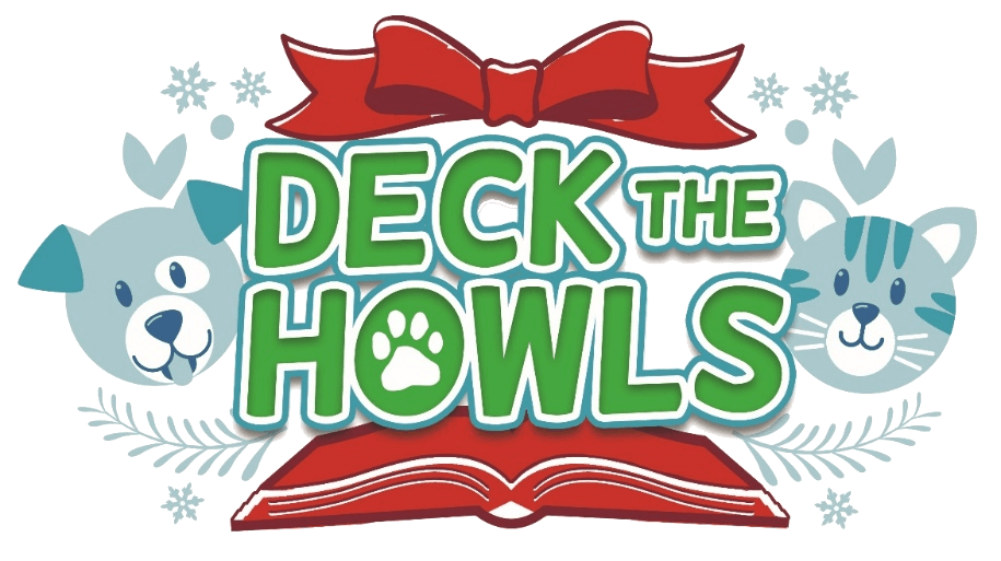 Humane Rescue Deck the Howls picture
